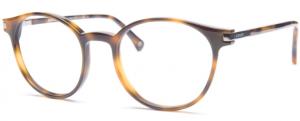 Korrektionsbrille