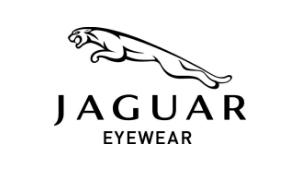 Jaguar Eyewear Logo