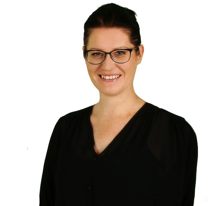 Claudia Burmeister